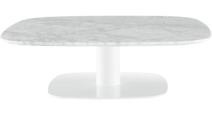 alster occasional tables designer emmanuel dietrich. Black Bedroom Furniture Sets. Home Design Ideas
