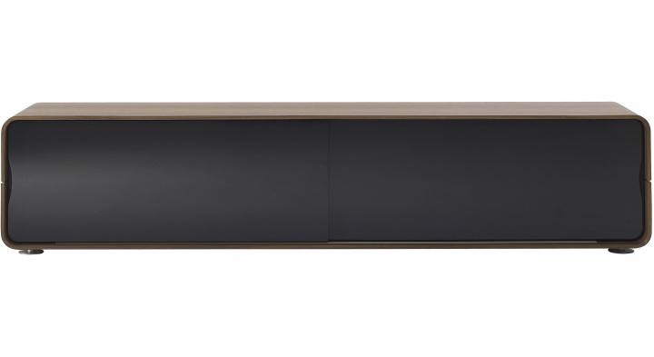 cemia hi fi designer peter maly ligne roset. Black Bedroom Furniture Sets. Home Design Ideas