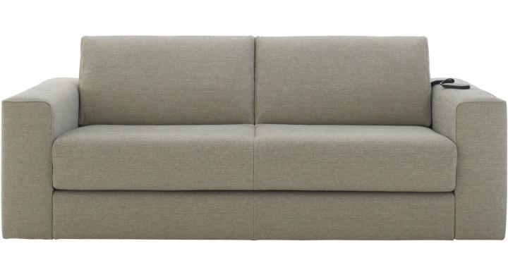 do not disturb schlafsofas designer ligne roset. Black Bedroom Furniture Sets. Home Design Ideas
