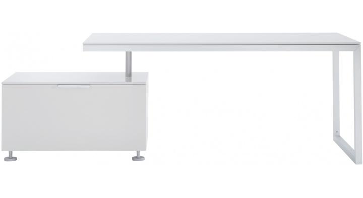 everywhere desks secretary designer christian werner ligne roset. Black Bedroom Furniture Sets. Home Design Ideas