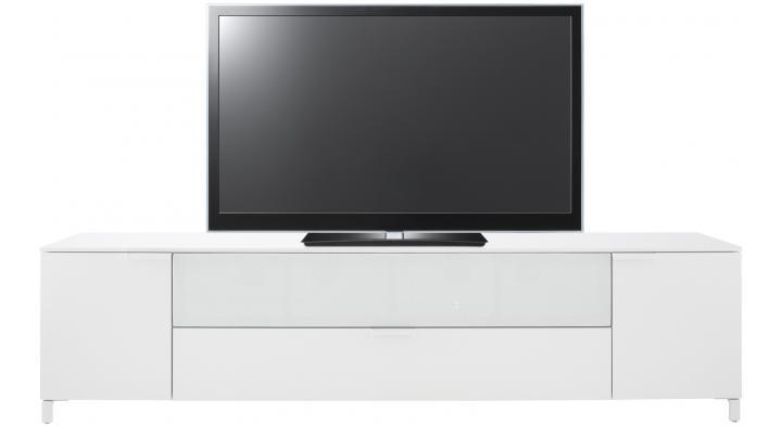 meuble tv ligne roset – Artzein.com