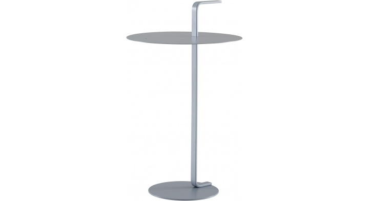 Foret noire occasional tables designer michael raasch ligne roset