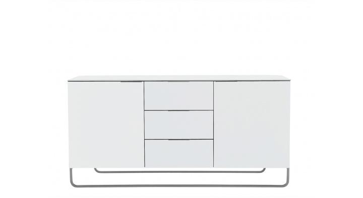 hyannis port sideboards designer eric jourdan ligne roset. Black Bedroom Furniture Sets. Home Design Ideas