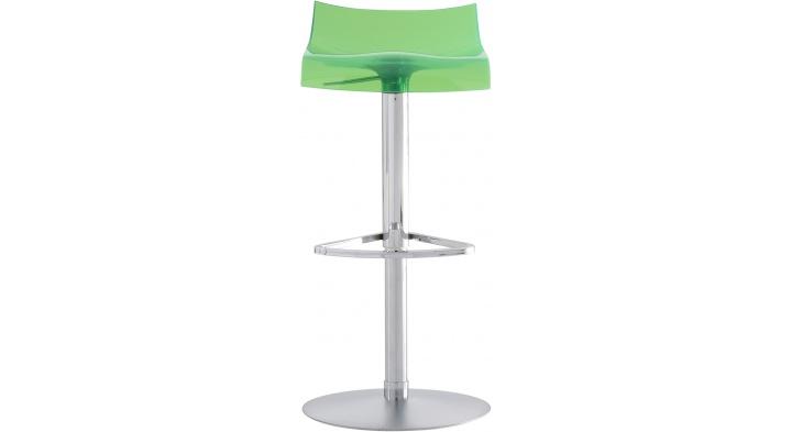 Pam Chairs Designer Claudio Dondoli Amp Marco Pocci