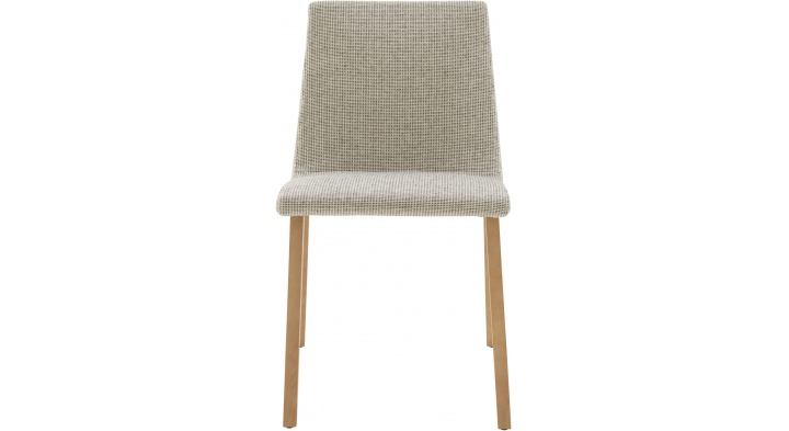 tv chairs designer pierre paulin ligne roset. Black Bedroom Furniture Sets. Home Design Ideas