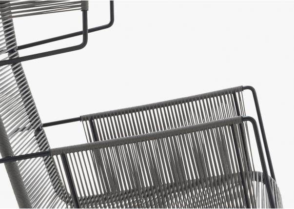 armchairs ligne roset. Black Bedroom Furniture Sets. Home Design Ideas