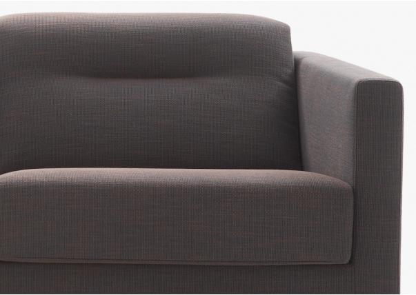 sofas ligne roset. Black Bedroom Furniture Sets. Home Design Ideas
