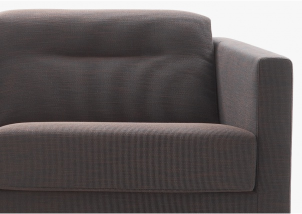 Sofas ligne roset - Canape lit ligne roset ...