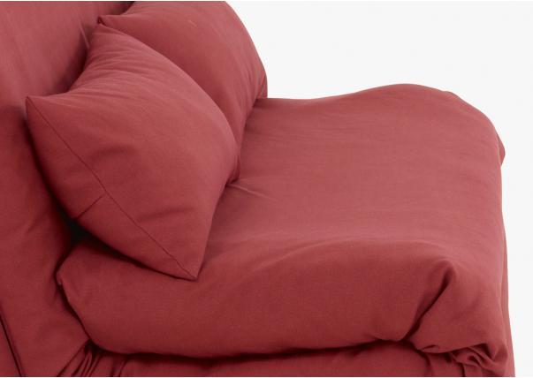 schlafsofas ligne roset. Black Bedroom Furniture Sets. Home Design Ideas
