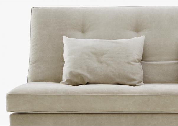 Sofa beds ligne roset - Nomad sofa ligne roset ...