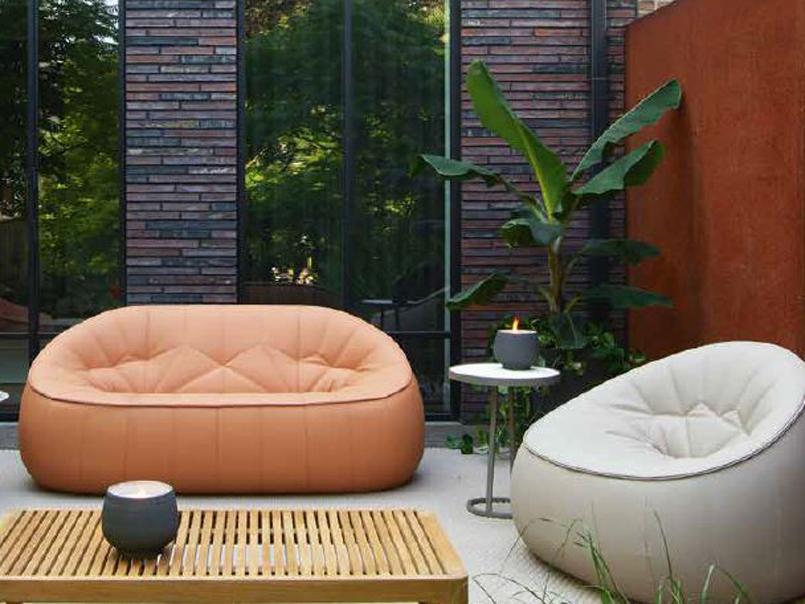 Astonishing Ligne Roset Offizielle Website Hochwertige Designmobel Short Links Chair Design For Home Short Linksinfo