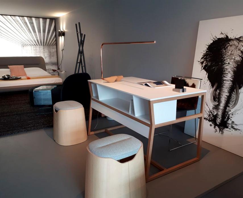Ligne Roset Contemporary High End Furniture