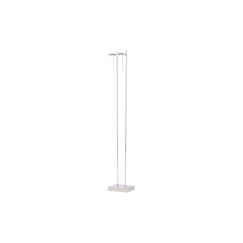 DOUBLE READING LAMP PENDING UL APPROVAL  Ligne Roset