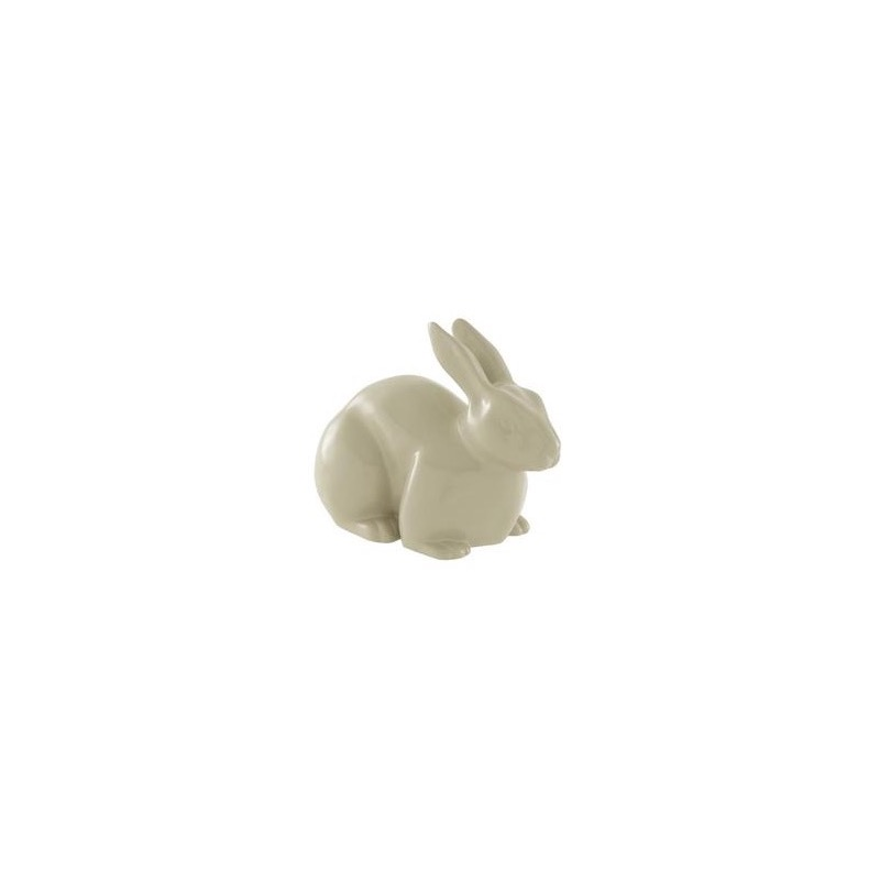 MINI PAN PAN DECORATIVE RABBIT MASTIC Ligne Roset