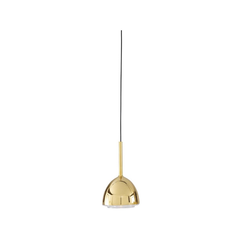 SUSPENDED CEILING LIGHT 1 CABLE  Ligne Roset