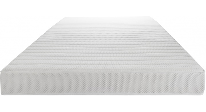 BULTEX MATTRESS 1 MATTRESS QUEEN SIZE 60